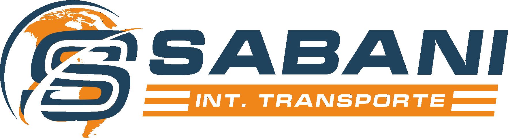 Sabani International Transporte GmbH